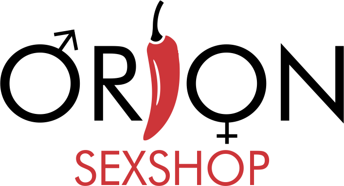 Órion Sex Shop